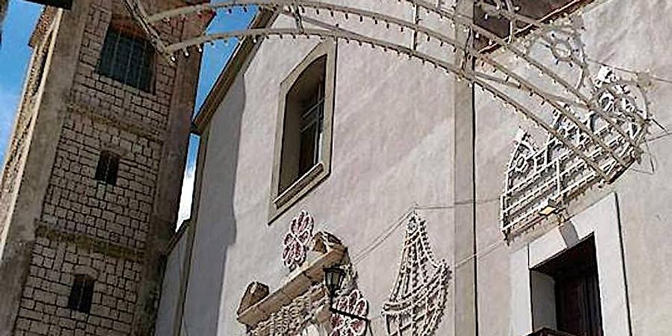 San Giorgio Megalomartire