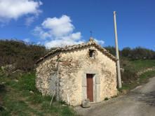 chiese e appelle rurali