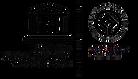 Logo-UNESCO-WHL.png