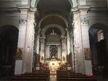 chiesa M. SS. Odigitria