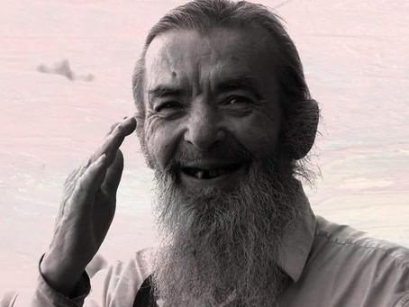 """Gente di Piana: Mas Cicu """"Varveri"""""""