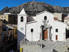 chiesa di San Vito Megalomartire
