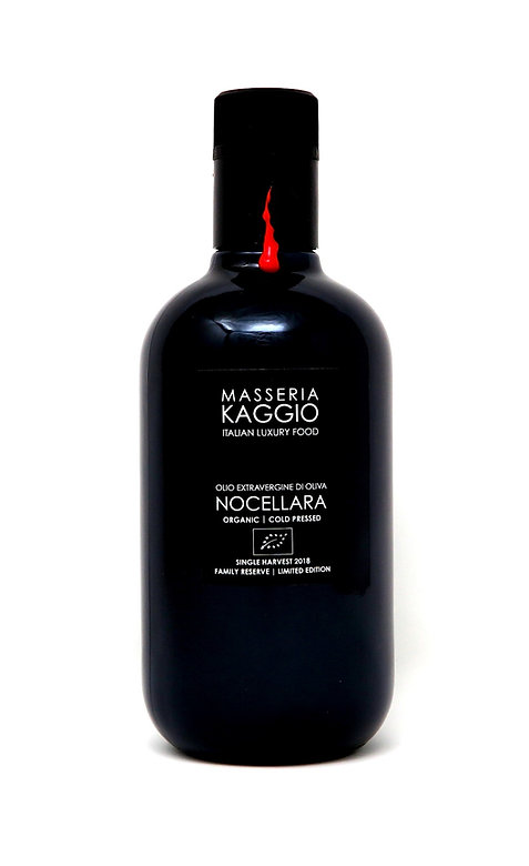 italian food | London | Masseria Kaggio Italian Luxury Food
