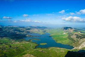 Lago di Piana degli Albanesi.png