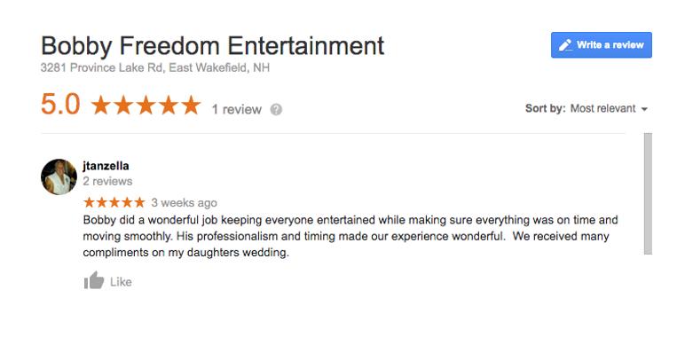 dj-reviews-google.png