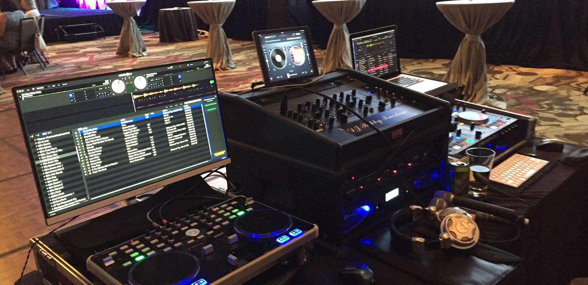 corporate-event-dj-charlotte.jpg