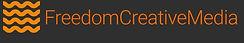 FCM-logo_edited.jpg