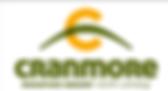 cranmore-weddings.png