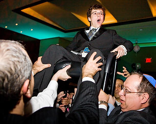 Bar-mitzvah-3.jpg