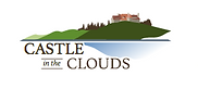 castle-in-the-clouds-wedding.png