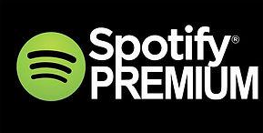 spotify-premium-logo.jpg