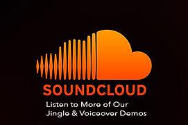 soundcloud_demos.jpg