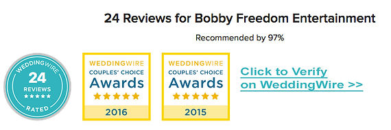 wedding-wire-reviews.jpg