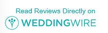 weddingwire-button.jpg