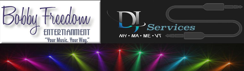 dj-website-nh-header-2021.jpg