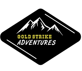 goldstrike-website-logo.png