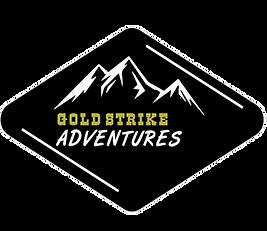 goldstrike-website-logo.png