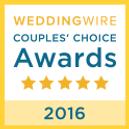 2016dj-awards.png
