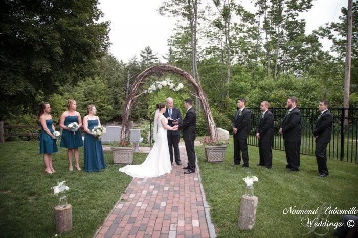 wedding-I did.jpg