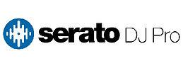serato-dj-logo.jpg