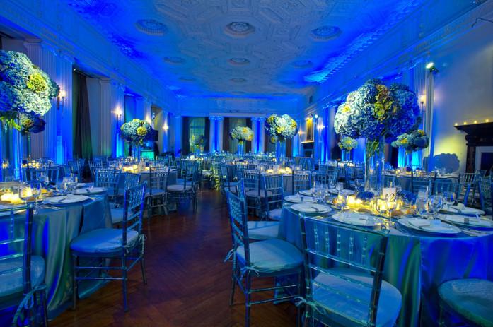 uplighting-blue.jpg