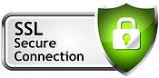 SSL-Secure.jpg