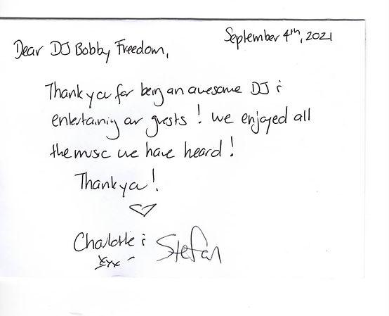 stefan-charlotte-note.jpg