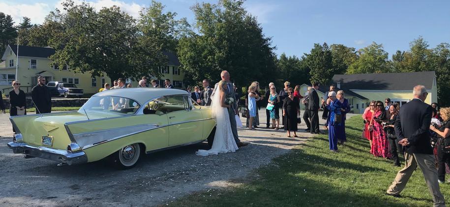 wedding-dexters-inn.jpeg