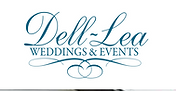 dell-lea-events.png