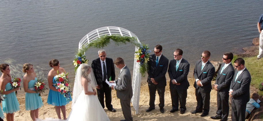 lakefront-wedding.jpg