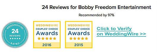 wedding-wire-reviews.jpg