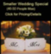 smaller-weddingsNH.jpg