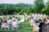 rustic-ceremony-NH.jpg