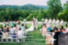 rustic-ceremony-NH.jpg