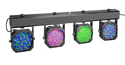led-lights.jpg