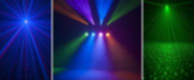 laser-dj-nh.jpg