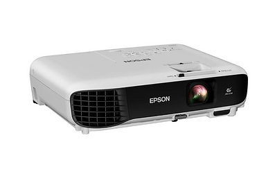 epson-ex.png