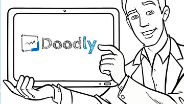 Doodly-The-Best-Software.png