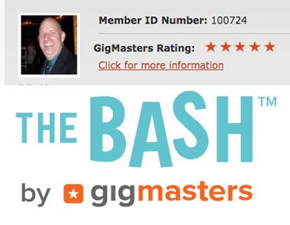 gigmasters-nh-dj.jpg