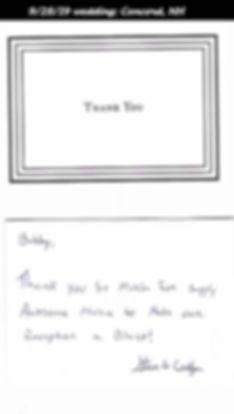 wedding-concord-nh.jpg