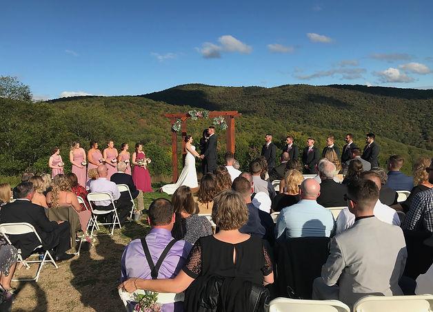 cranmore-summit-ceremony.jpg