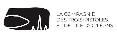 logo_la compagnie des trois-pistoles et de l'île d'orléans.png