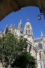 Cathedrale_de_Bayeux-Loic_Durand___Calva