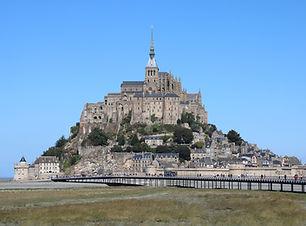 mont-saint-michel-4729979_1920.jpg
