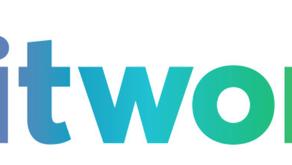 Case Study: Zeitworks- A Startup Studio Spin-off