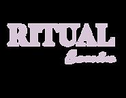 RITUALcomun-01-01.png