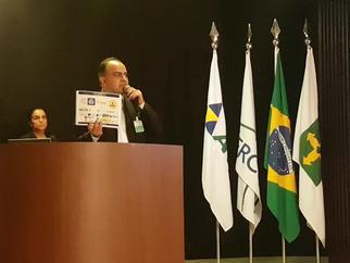Fórum faz carta e pede apoio federal para trecho da ferrovia até Cuiabá