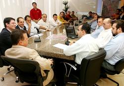 Reunião_ALL_Blairo_e_Fórum3