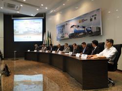 Fala Pref. Emanuel Pinheiro