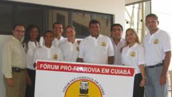 Fórum_Pró_Ferrovia_FIEMTEC